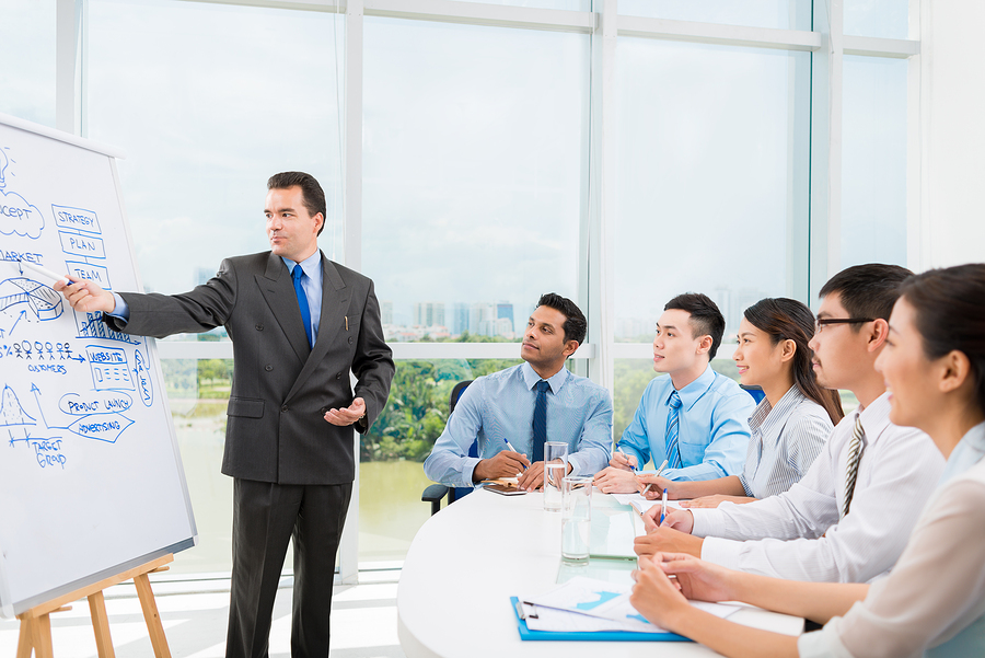 CEM and Employee Engagement
